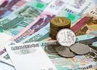 Вклады в банк: выгода без риска