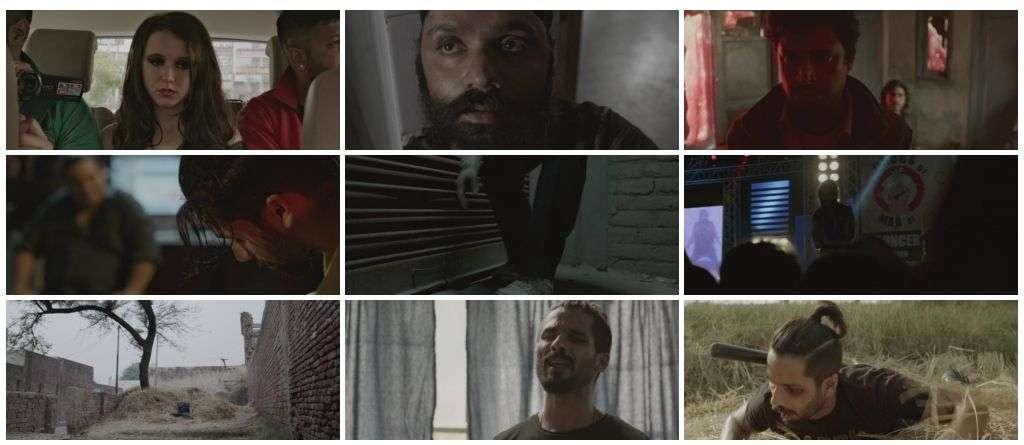 Download Free Udta Punjab 2016 Full Movie