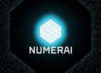 Numerai перенесла платформу с Bitcoin на Ethereum