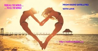 love and radio