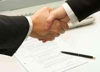 Основные шаги успешной покупки бизнеса