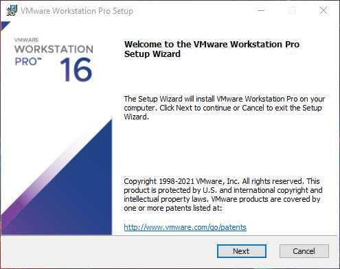 descargar vmware workstation 15 full espanol 64 bits