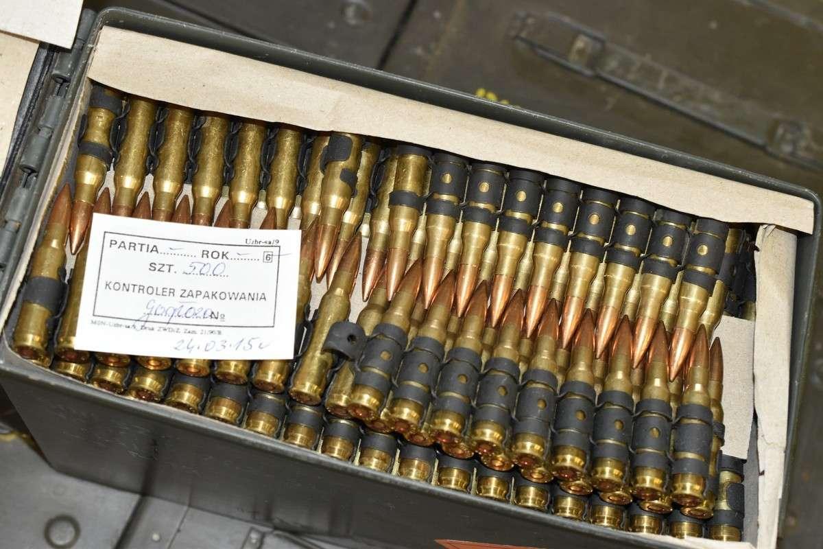 223 remington ball