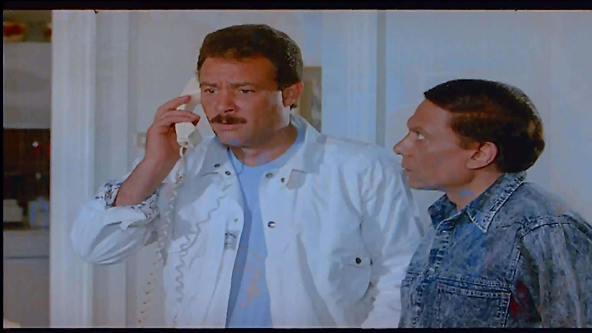 [فيلم][تورنت][تحميل][حنفي الأبهة][1990][1080p][Web-DL] 9 arabp2p.com