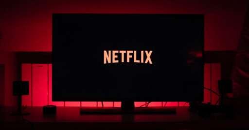 Estrenos de Netflix para Marzo del 2020