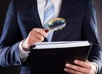 Как правильно выбрать банковский депозит?