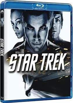 Star Trek - Il Futuro Ha Inizio (2009).avi BRRip AC3 640 kbps 5.1 ITA