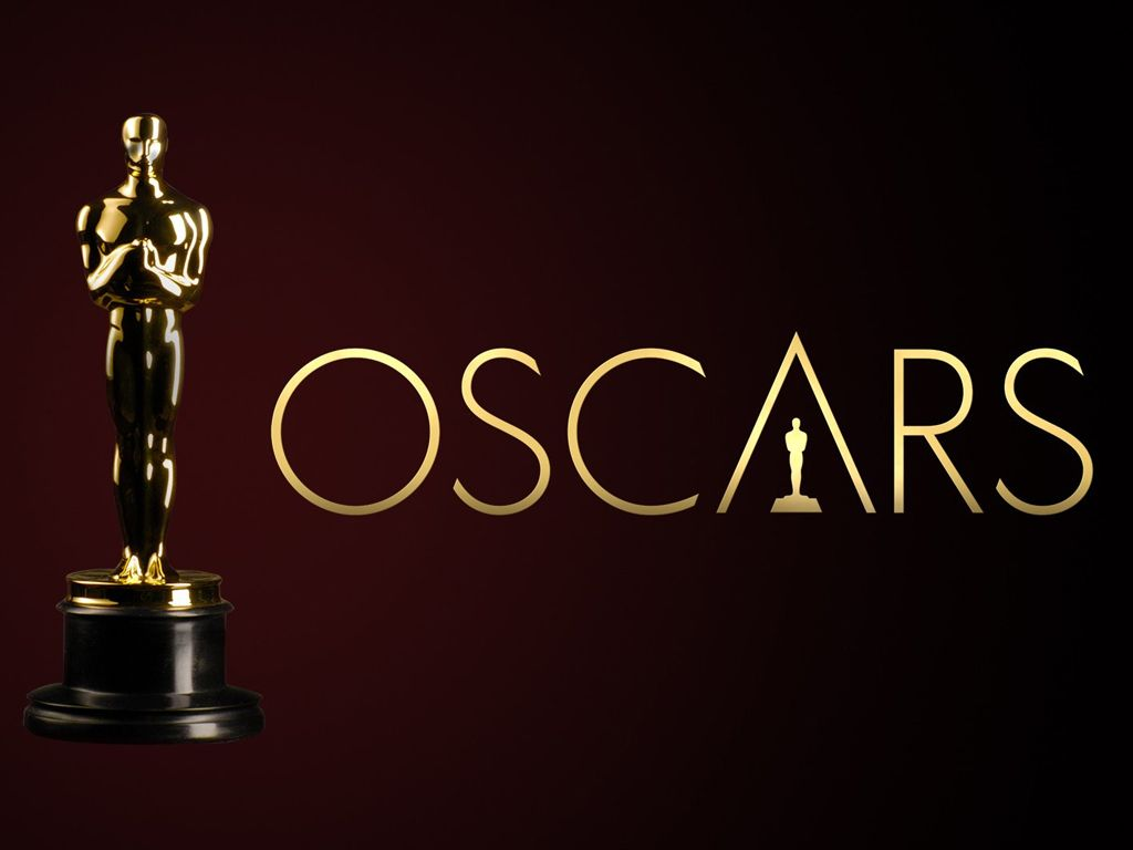 Oscar Awards 2020