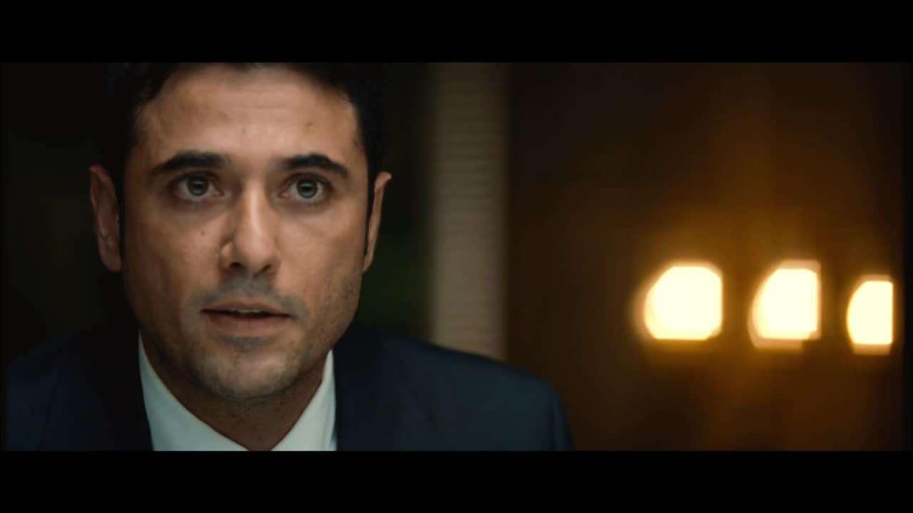 [فيلم][تورنت][تحميل][٣٦٥ يوم سعادة][2011][720p][Web-DL] 14 arabp2p.com