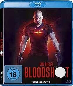 Bloodshot (2020).avi WEBDL ENG AC3 SUB-iTA