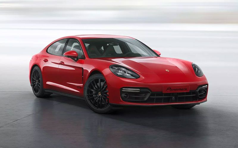 2020 Panamera GTS Lease Deal in Pittsburgh Pennsylvania