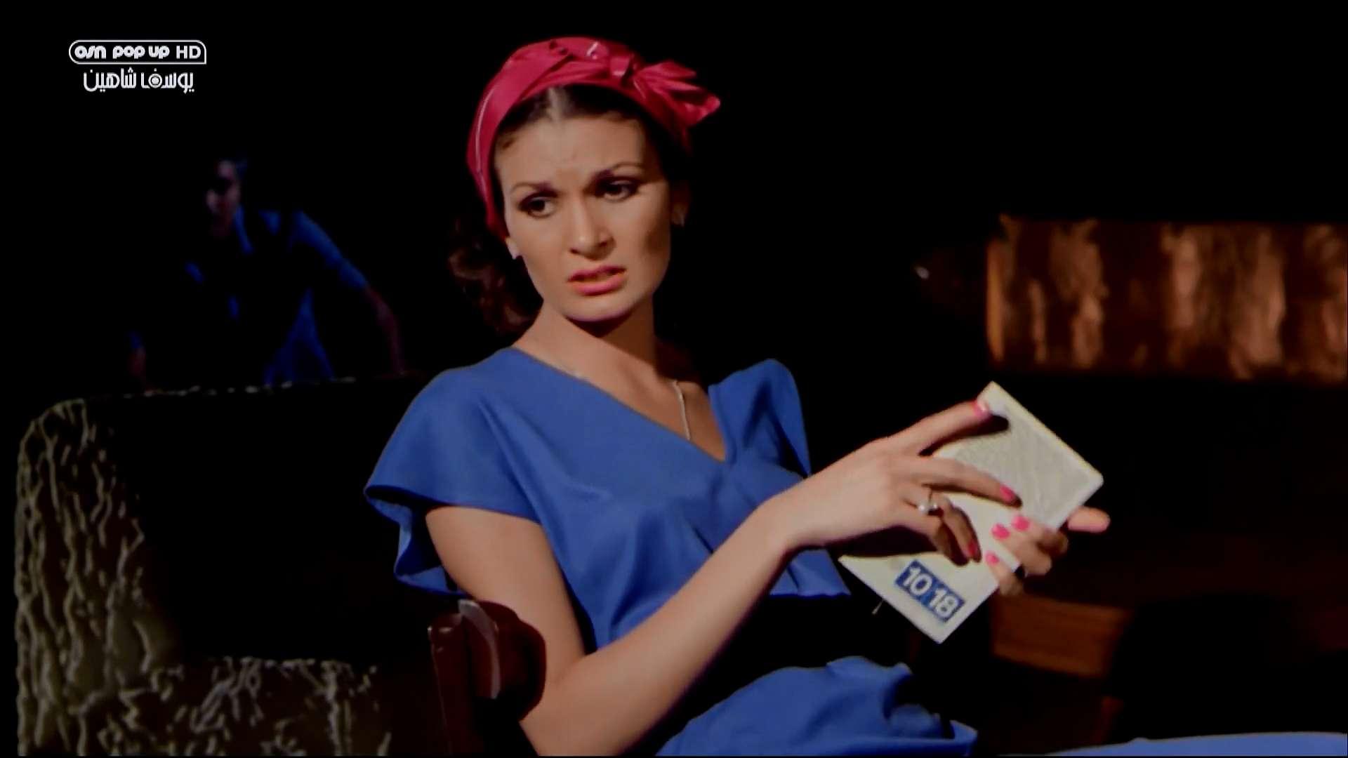 [فيلم][تورنت][تحميل][حدوتة مصرية][1982][1080p][HDTV] 7 arabp2p.com