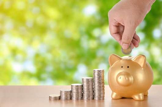 Как сберечь деньги москвичу в 2019 году