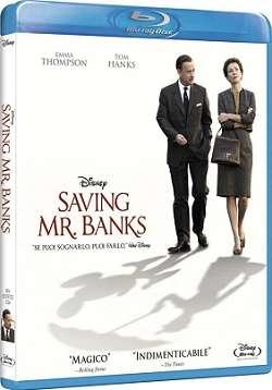 Saving Mr. Banks (2013).mkv 576p BDRip iTA ENG AC3 Subs