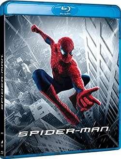 Spider-Man (2002).mkv 576p BDRip ITA ENG AC3 Subs