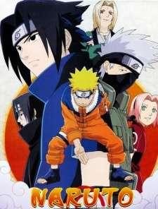 Naruto Narutimate Hero 3: Tsuini Gekitotsu! Jounin vs. Genin!! Musabetsu Dairansen taikai Kaisai!!'s Cover Image