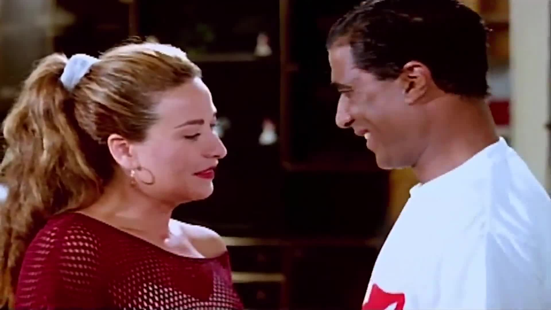 [فيلم][تورنت][تحميل][استاكوزا][1996][1080p][Web-DL] 17 arabp2p.com