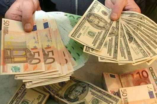 Двойные валютные депозиты