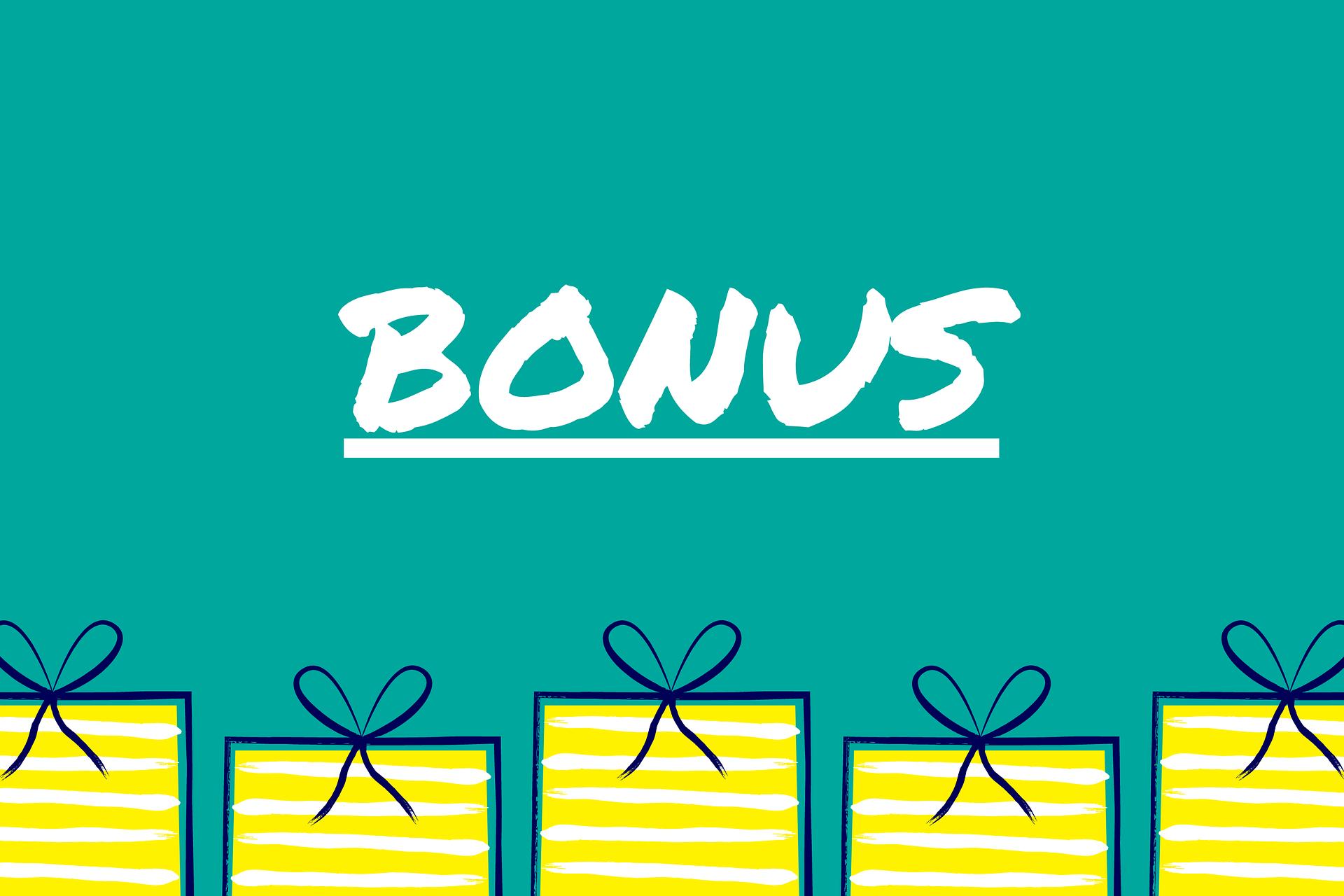 PixaStudio Review: Bonuses