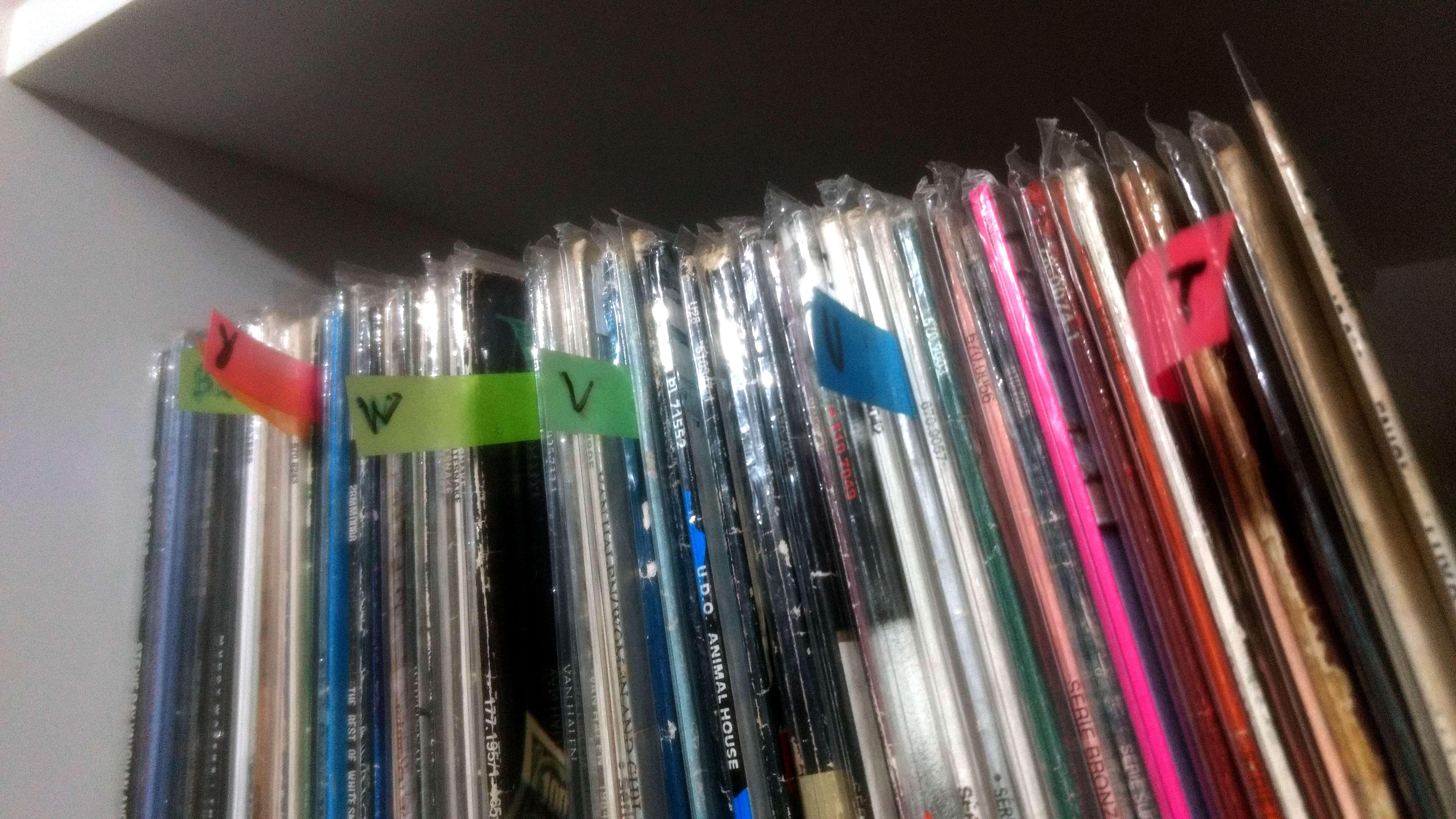 tutorial-organizar-catalogar-discos-vinis