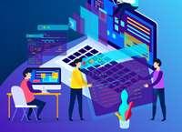 Студия веб-разработки IF-STUDIO предлагает создать креативные сайты под ключ