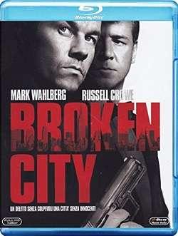 Broken City (2013).avi BRRip AC3 640 kbps 5.1 iTA