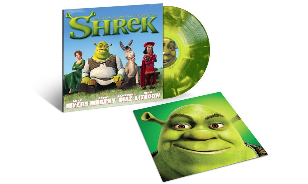 trilha-sonora-shrek-lancamento-vinil