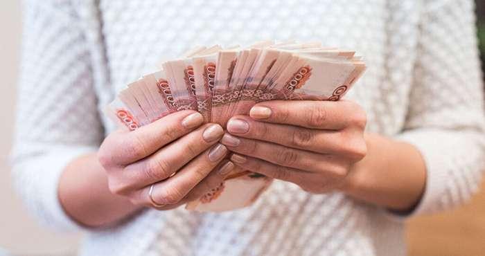 Как получать 30 тысяч рублей на пассиве в Новосибирске?