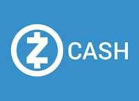 Криптовалюта Zcash – будущее криптоденег