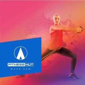 https://www.fitnesshutmovenow.pt/geral/