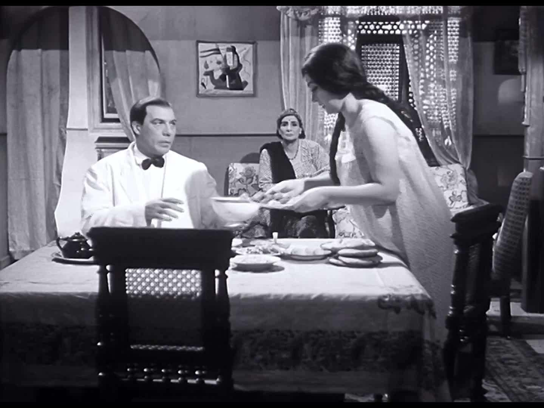 [فيلم][تورنت][تحميل][العائلة الكريمة][1964][1080p][Web-DL] 4 arabp2p.com