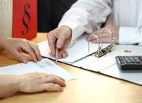 Как взять кредит безработному или устроенному неофициально?