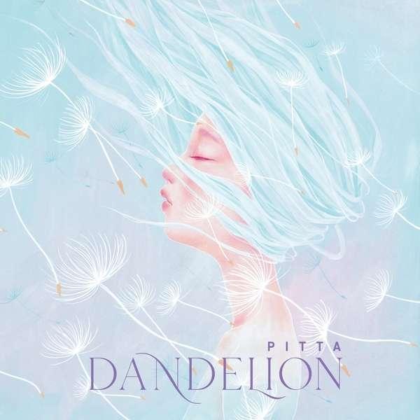 PITTA (강형호) – dandelion MP3