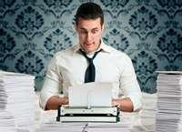 Как заработать своим умением писать?
