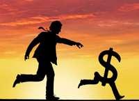 О чем должен подумать начинающий инвестор