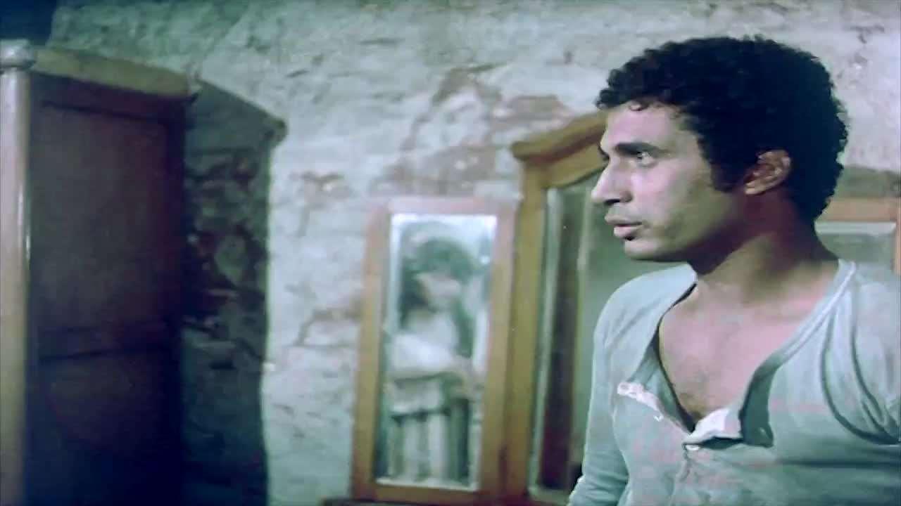 [فيلم][تورنت][تحميل][عيون لا تنام][1981][720p][Web-DL] 13 arabp2p.com