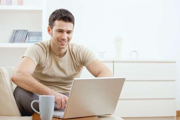 Основные способы заработка и бизнеса в сети