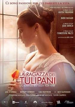 La Ragazza Dei Tulipani - Tulip Fever (2017).avi BDRip AC3 (DVD Resync) 384 kbps 5.1 iTA