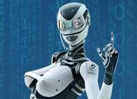 Заработок с роботом Abi: отзывы постоянных клиентов
