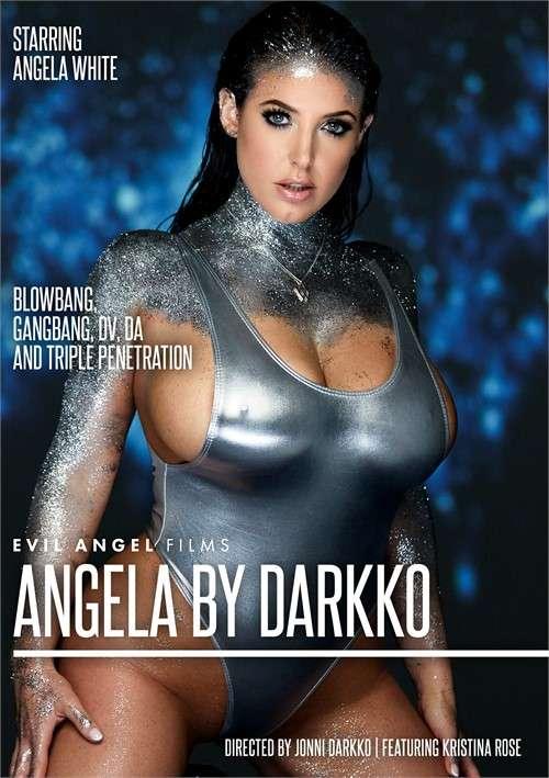 Angela By Darkko |
