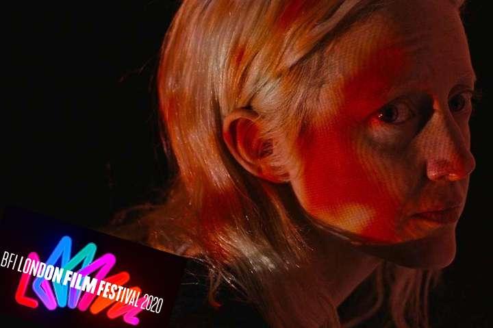 Possessor 64th BFI London Film Festival 2020