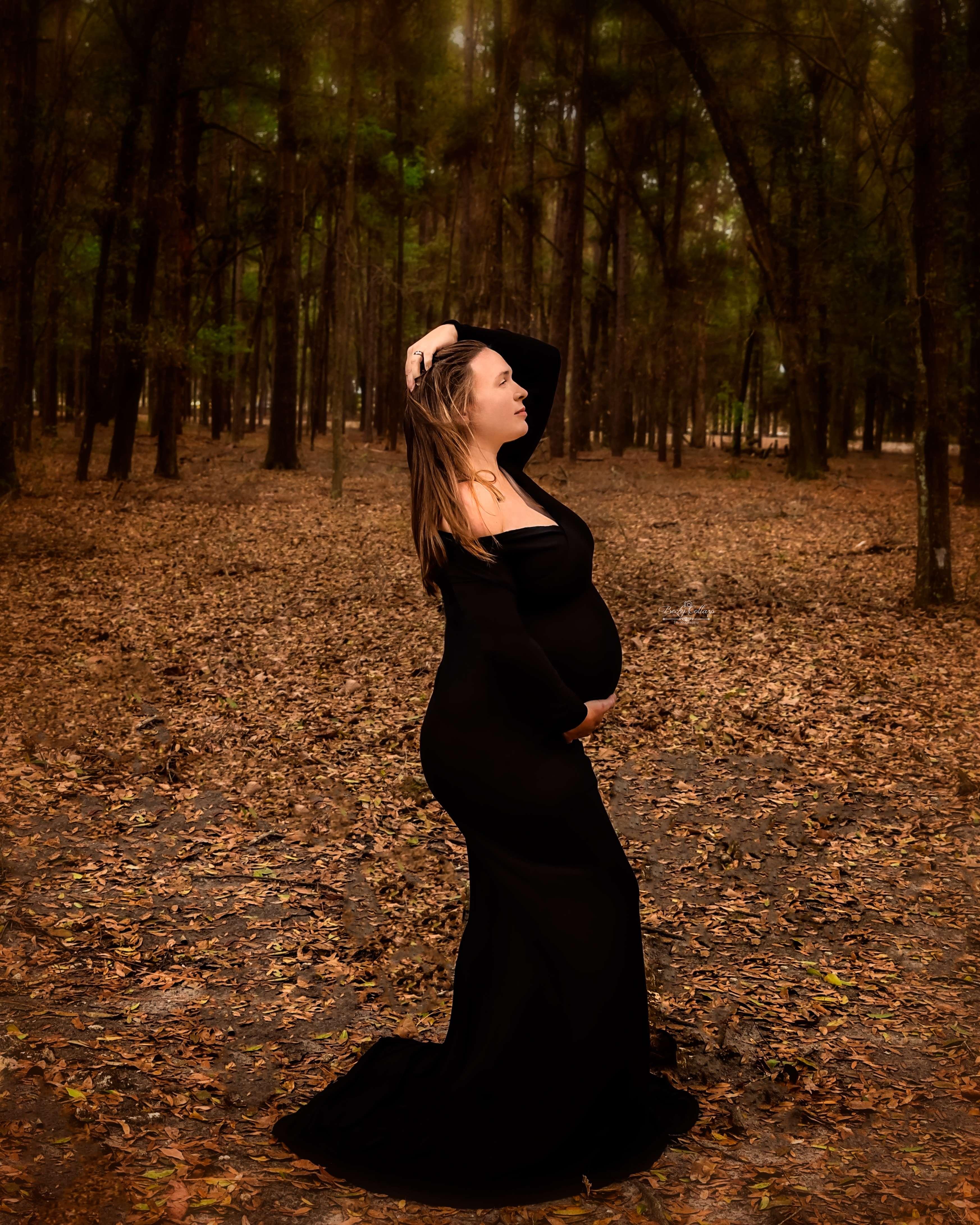 Ocala FL, Becky Collazo Photography, Maternity photography
