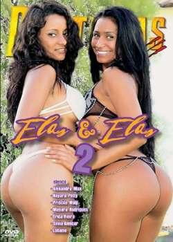 Baixar Elas & Elas 2 As Panteras WEB-Rip .MP4 Gratis