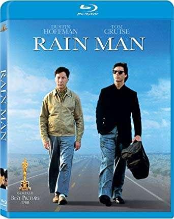 Rain Man - L'uomo della pioggia (1988) FullHD BDRip 1080p DTS Ac3 ITA DTS-HD MA Ac3 ENG Subs x264 - Krikk