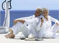 Что нужно делать сейчас, чтобы в старости было на что жить?