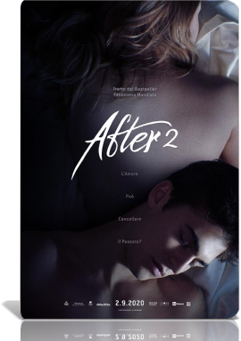 After 2 (2020).avi MD AC3 WEBRip - iTA