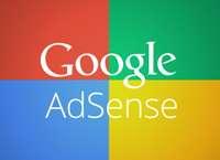 Как начать зарабатывать с Google AdSense? – 7 этапов