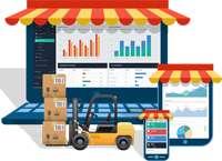 Что нужно для создания интернет магазина?