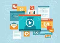 Бизнес в Интернете на цифровом контенте