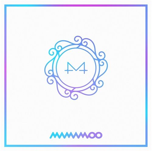 MAMAMOO Lyrics